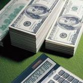 Money деньги вклады